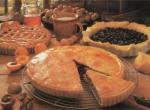 Квебекская кухня