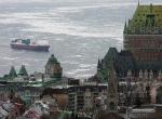 Квебекская экономика