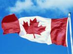 Внешняя политика Канады