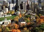 Ботанический сад Монреаля (Jardin botanique de Montr?al)